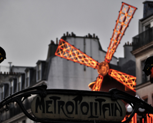 moulin-rouge-events